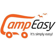 Logo CampEasy
