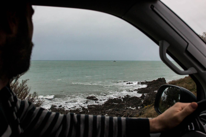 BlackSheep Bretagne