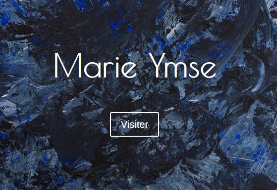 Reponsive design MarieYsme