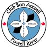 Club Bon Accueil Logo